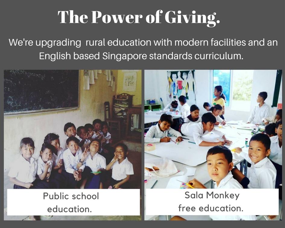 Government school education. (1).jpg