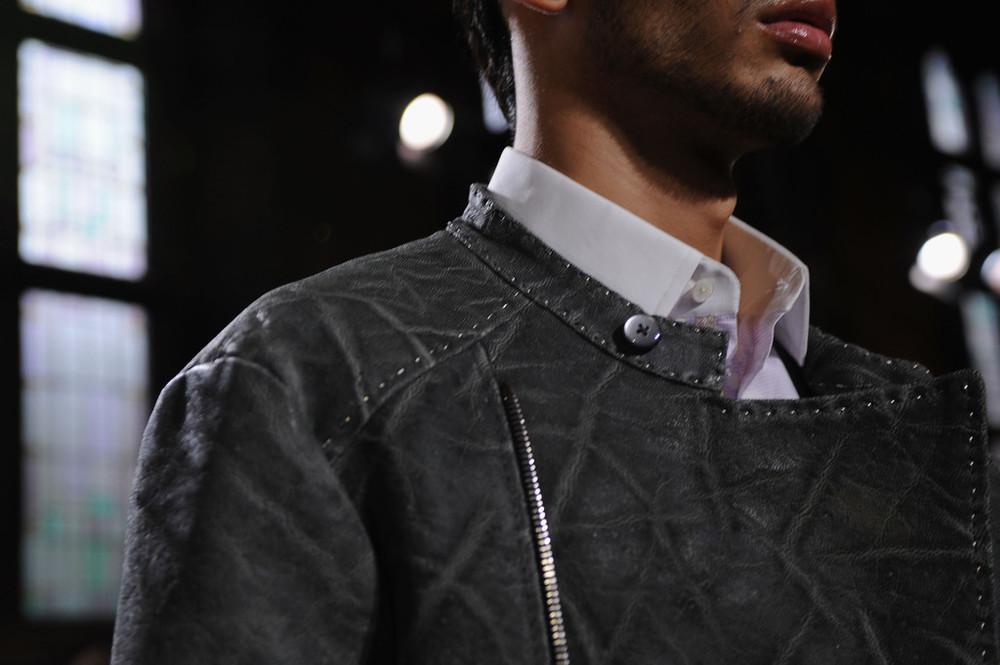 Giovanni+Cattleya+Presentation+Mercedes+Benz+7dE9qitmA3yx.jpg