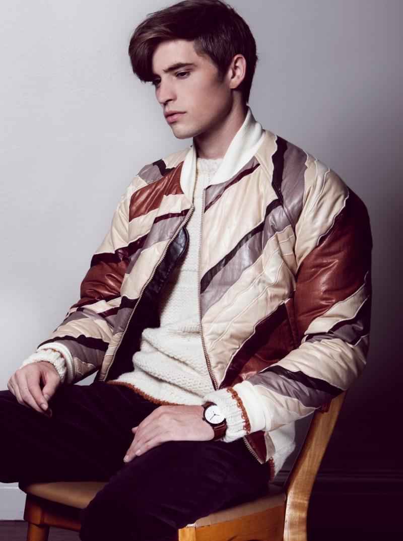 Fashionisto-Exclusive-Taylor-Cowan-001-800x1074.jpg