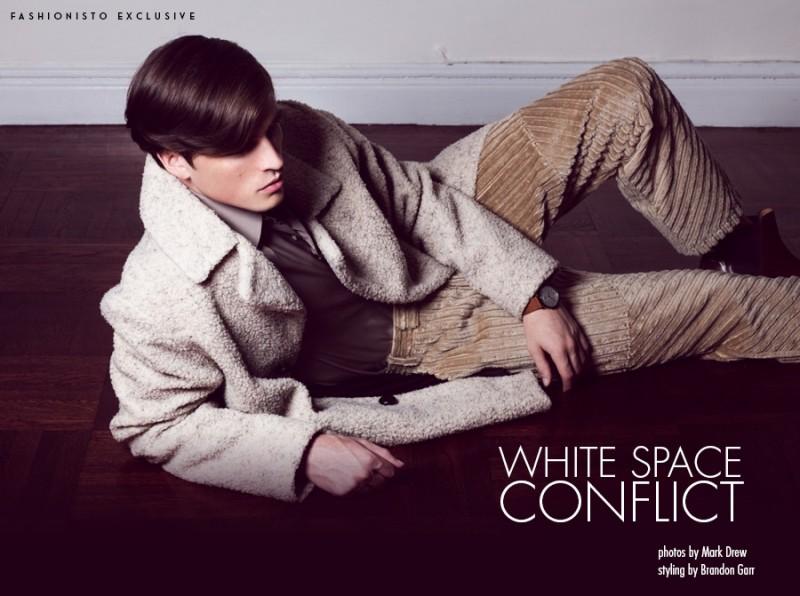 Fashionisto-Exclusive-Taylor-Cowan-000-800x596.jpg