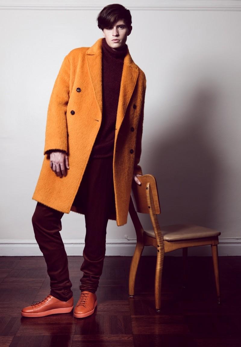 Fashionisto-Exclusive-Taylor-Cowan-003-800x1153.jpg