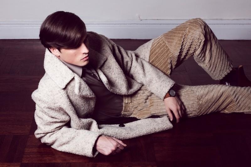Fashionisto-Exclusive-Taylor-Cowan-006-800x533.jpg