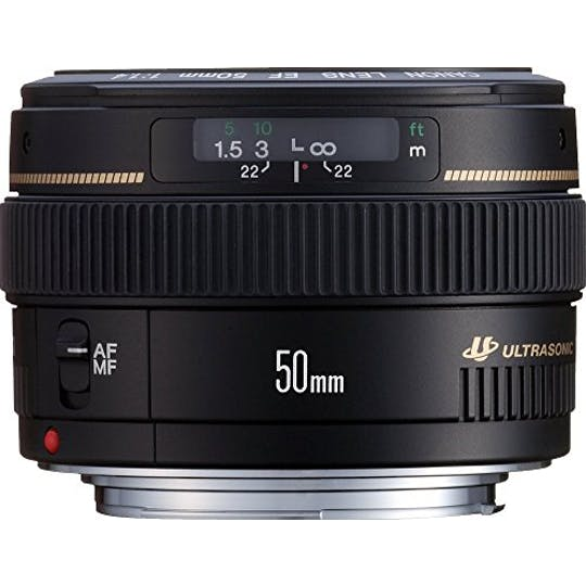 What Portrait Lens Should I Buy?