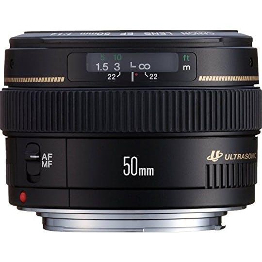What Portrait Lens Should I Buy?