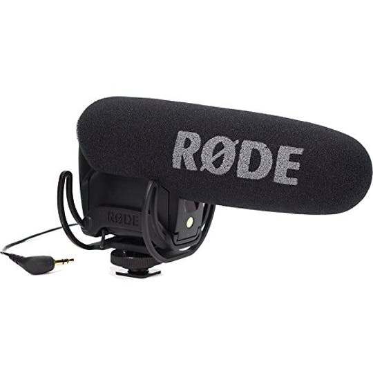 What Mic Should I Buy?