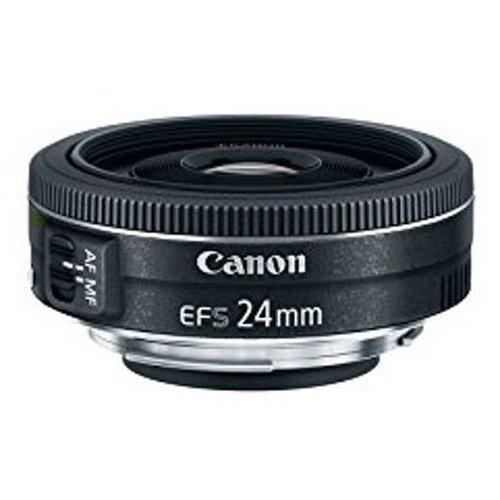 What Wide Lens Should I Buy?