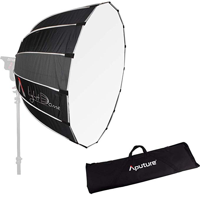 Aputure Softbox Dome