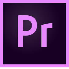 Adobe Premiere Pro CC for Video Editing