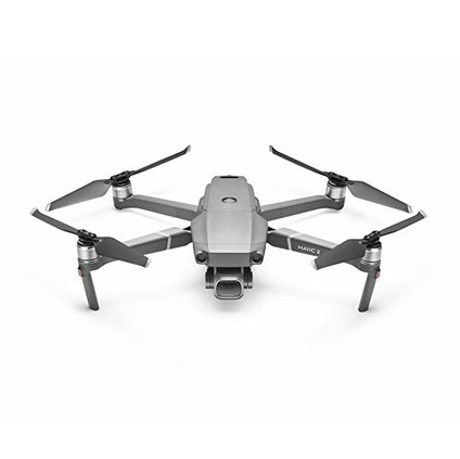Greatest Drone Ever Made