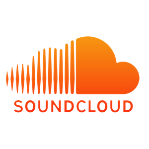 Using Soundcloud to collaborate with Musicians