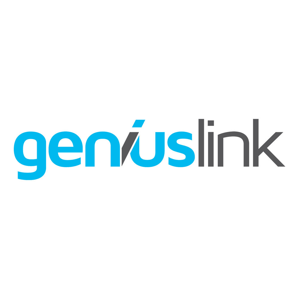 Using Genius Link for all of my link tracking