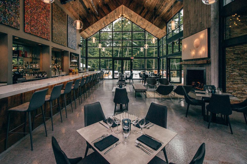 Sapphire+Creek+Winery+&+Gardens+–+Interior+Photography (1).jpeg