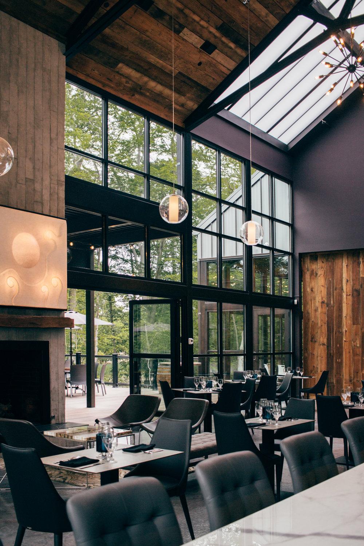Sapphire+Creek+Winery+&+Gardens+–+Interior+Photography (2).jpeg