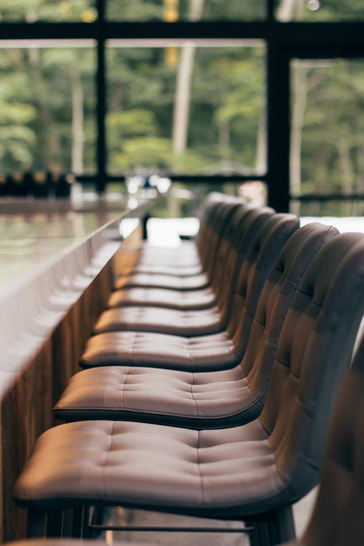 Sapphire+Creek+Winery+&+Gardens+–+Interior+Photography (3).jpeg