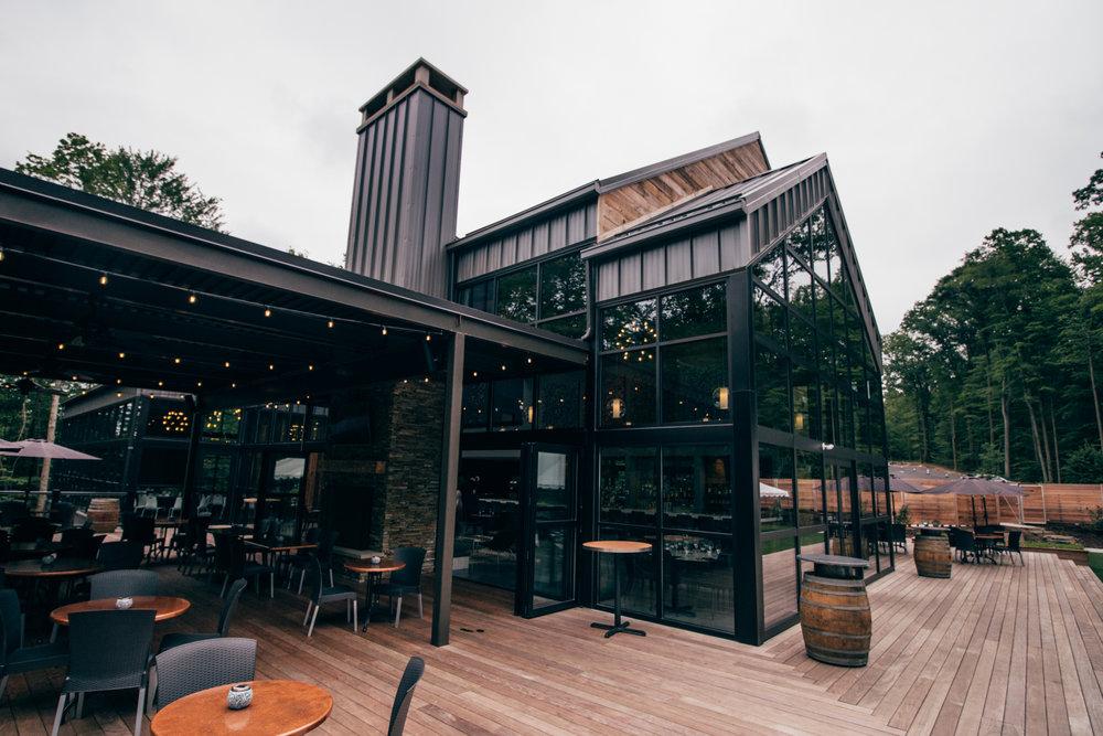 Sapphire+Creek+Winery+&+Gardens+–+Interior+Photography (7).jpeg