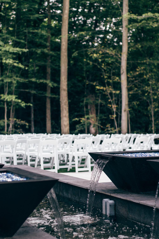 Sapphire+Creek+Winery+&+Gardens+–+Interior+Photography (9).jpeg