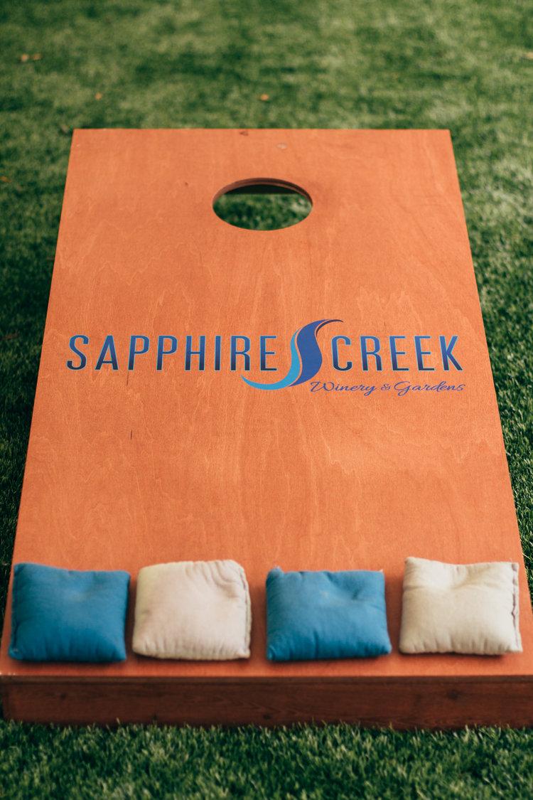 Sapphire+Creek+Winery+&+Gardens+–+Interior+Photography (11).jpeg