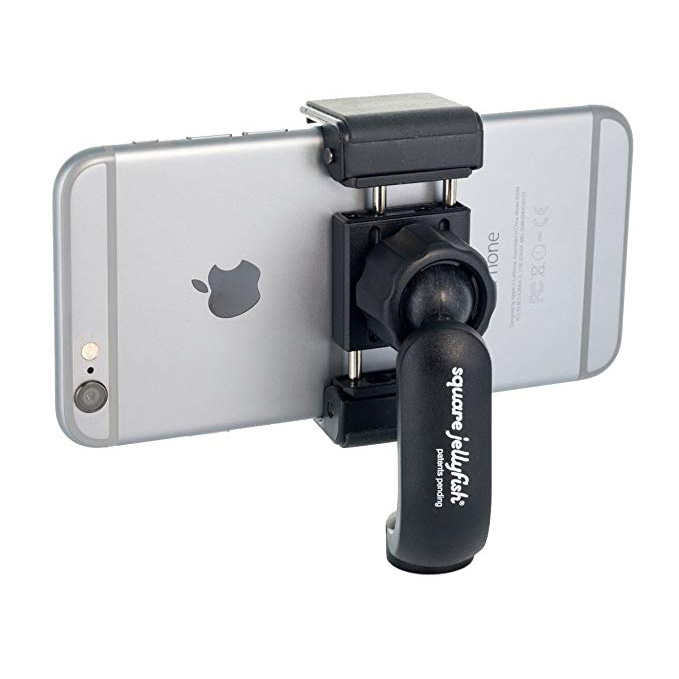 Phone Mount for Tripod