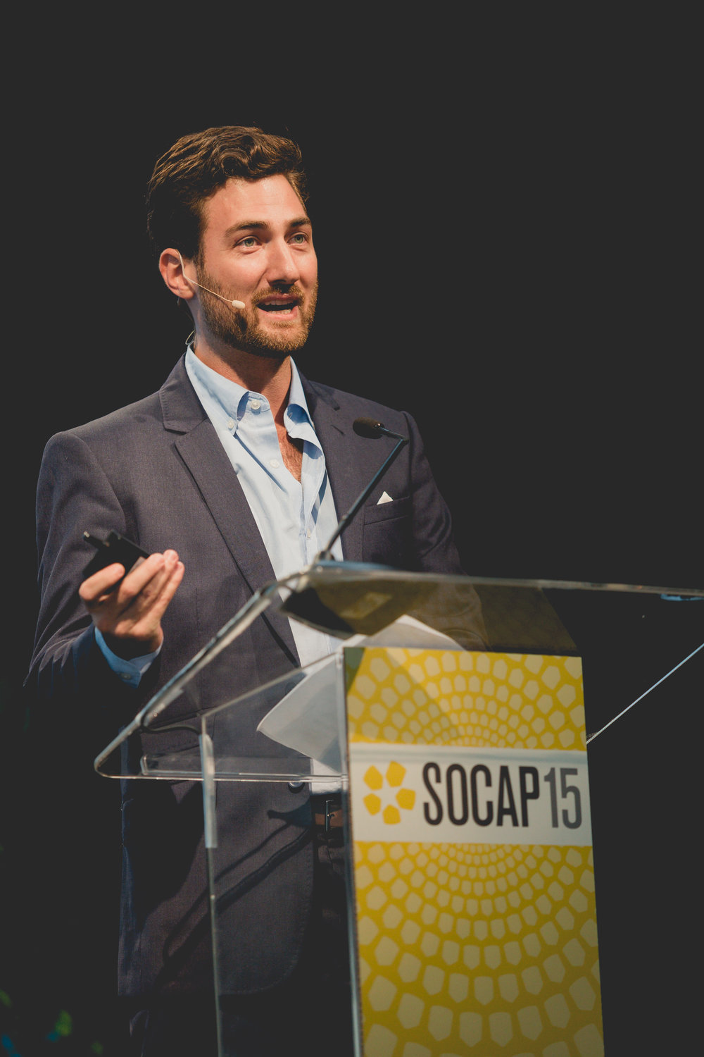 Sam at SOCAP15.jpg