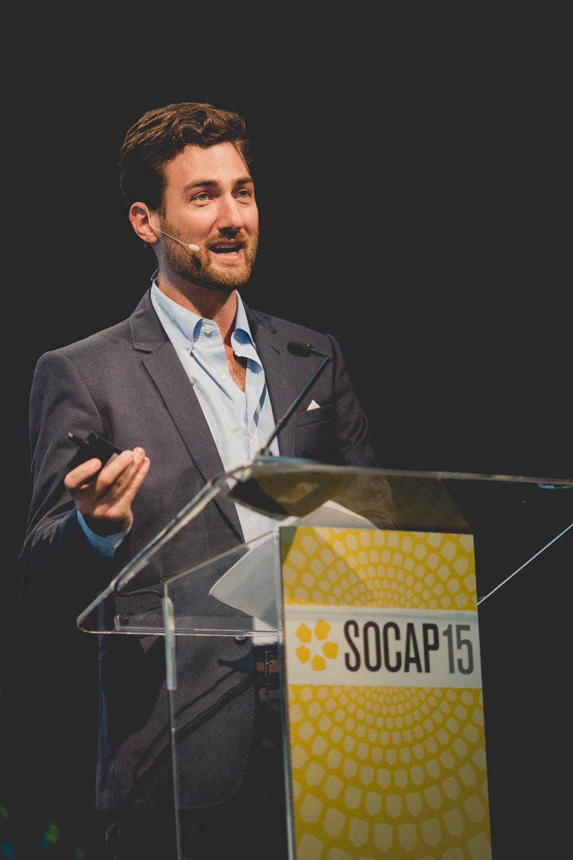 Sam at SOCAP15.jpg