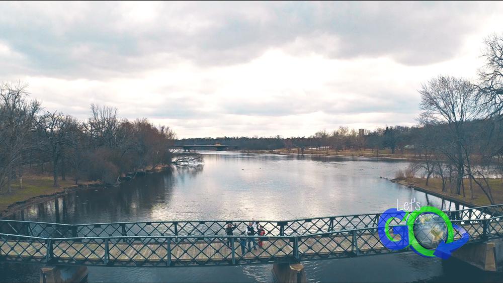 Bridge_Fabyan.jpg