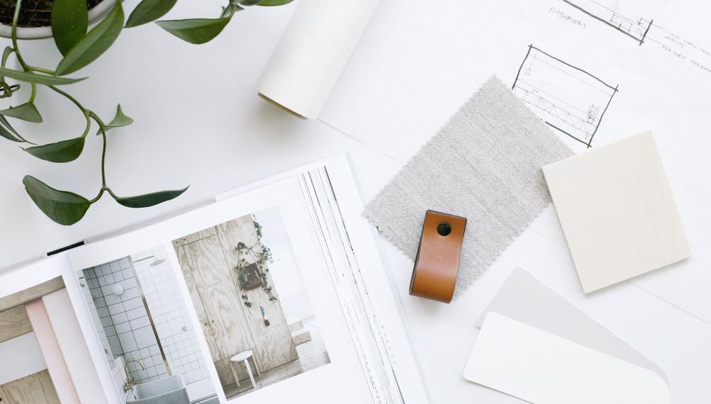 LO Design Studio Interior Design Canberra- Can I afford to hire an interior designer.