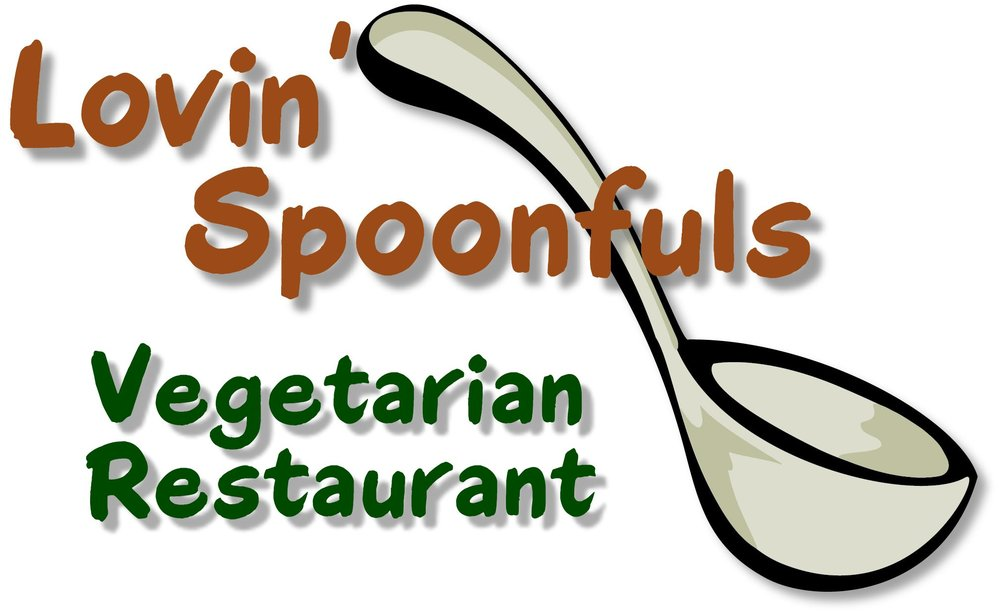 Logo Spoon Full Text Official.jpg