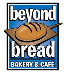 Beyond Bread.jpeg