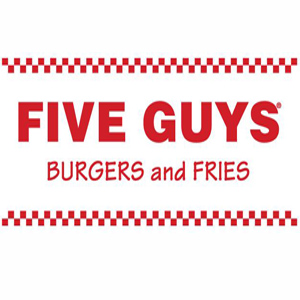 five-guys-burgers-logo.jpg