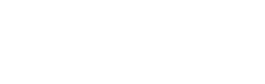 Superfood & Company
