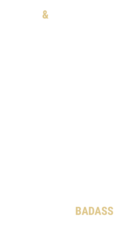 coffeeandsuperfoods.png