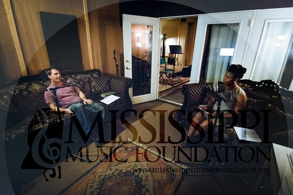 MMF In Studio Pic.jpg