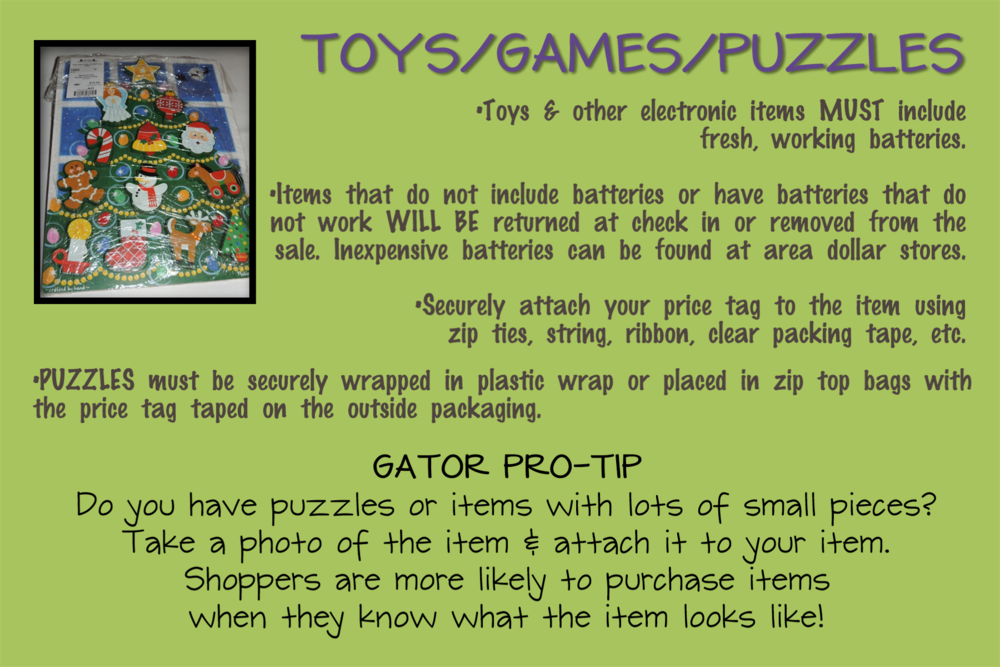 toys games puzzles.png