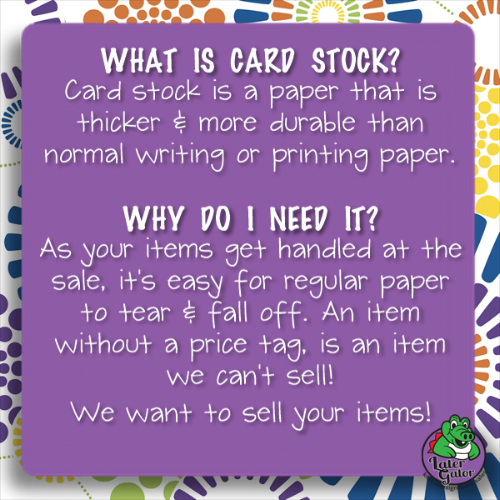 card stock.png