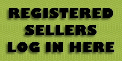 Already registered for our WOMEN'S SALE? Use this link to go to you home page!