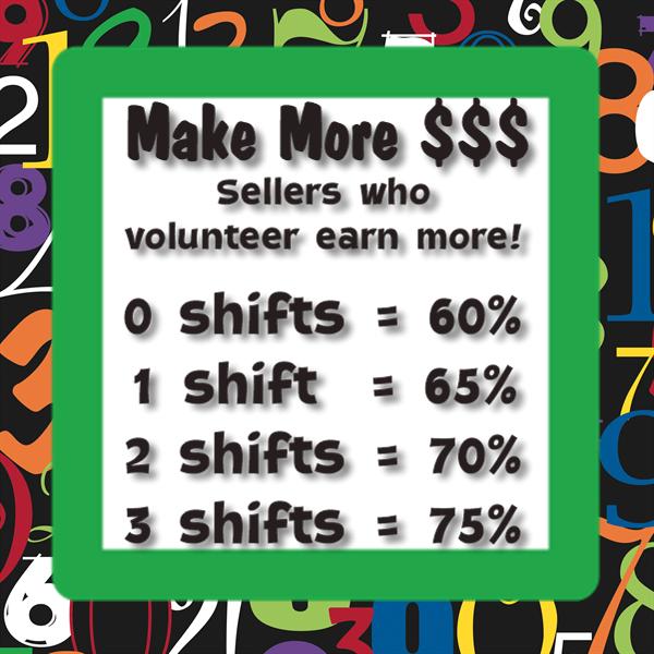 volunteer %.png