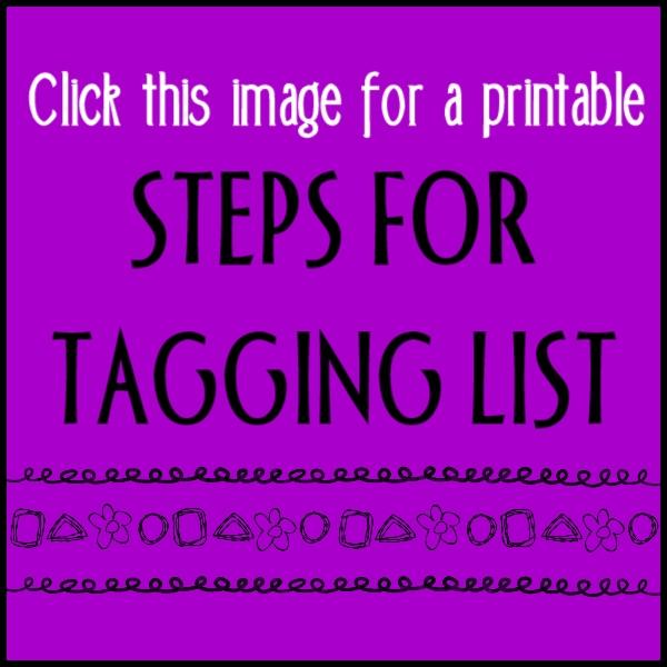 Tagging Items.jpg