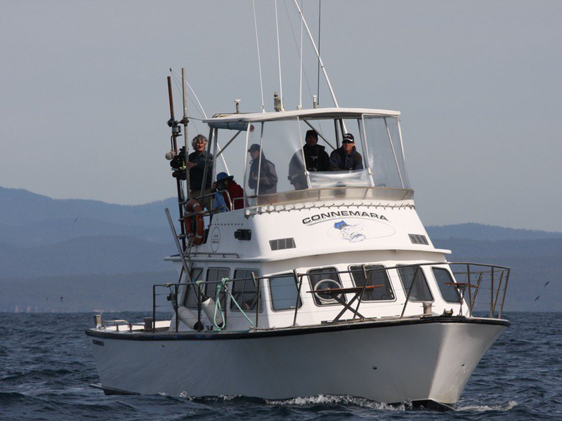 Photo: http://www.visitnsw.com/things-to-do/tours/freedom-charters