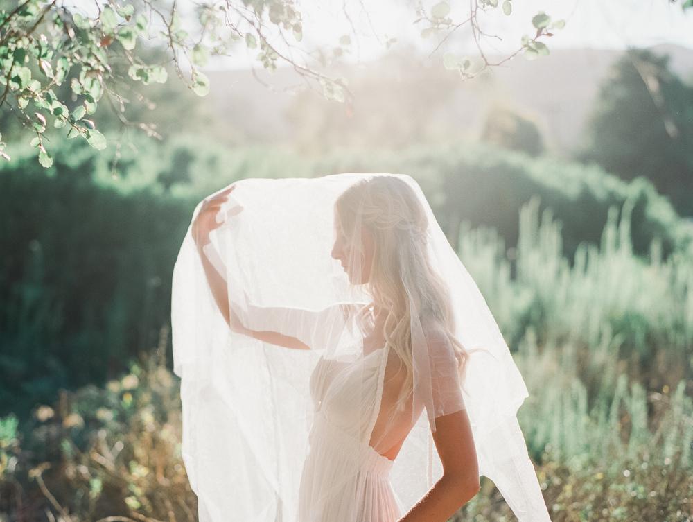 Tiffany J Photography-1.jpg
