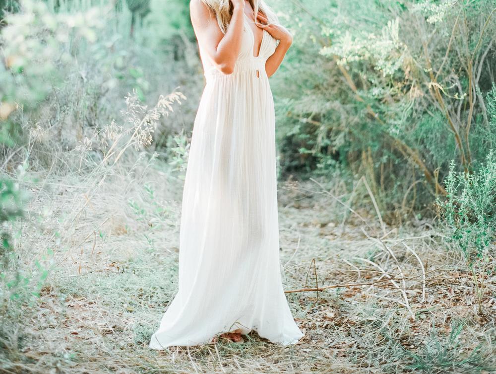 Tiffany J Photography-22.jpg