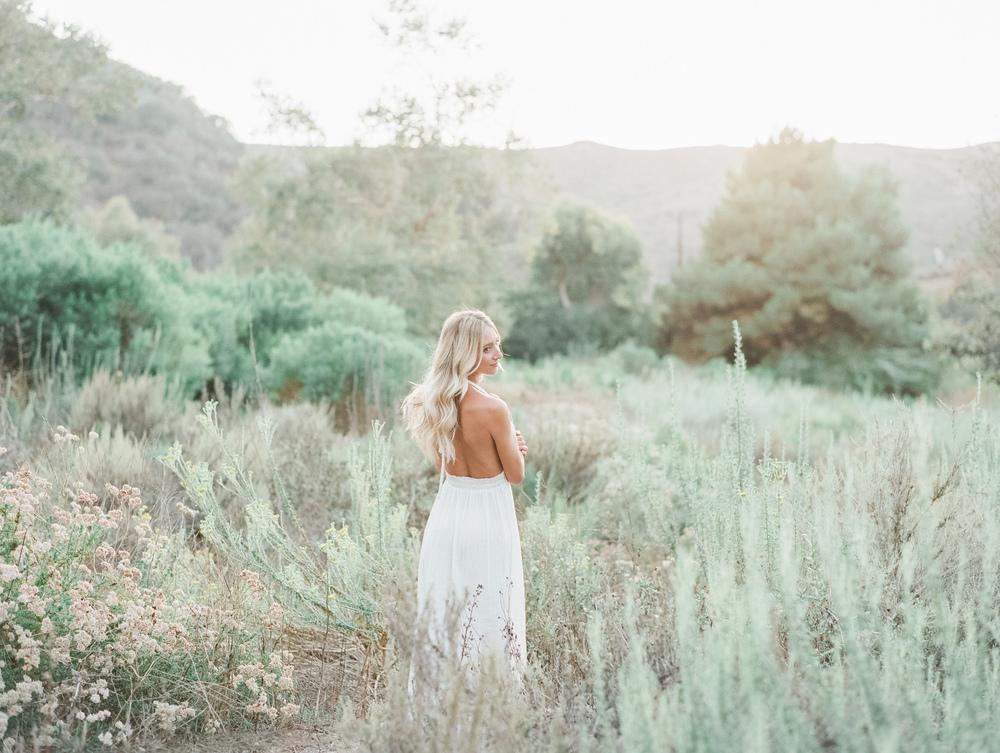 Tiffany J Photography-26.jpg