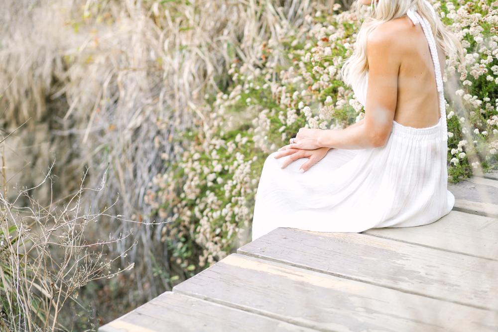 Tiffany J Photography-1-4.jpg