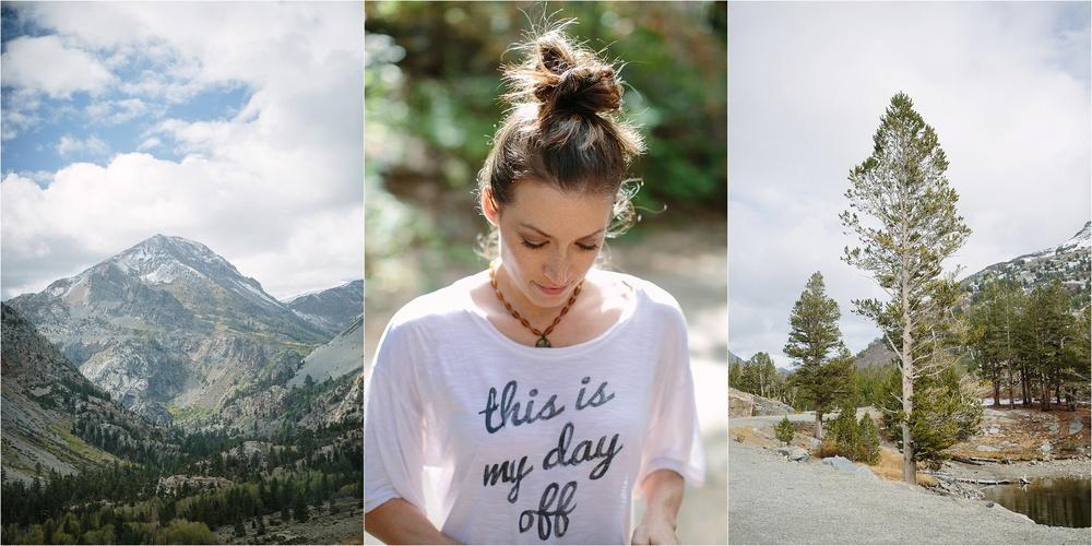 Yosemite,CA_1.jpg