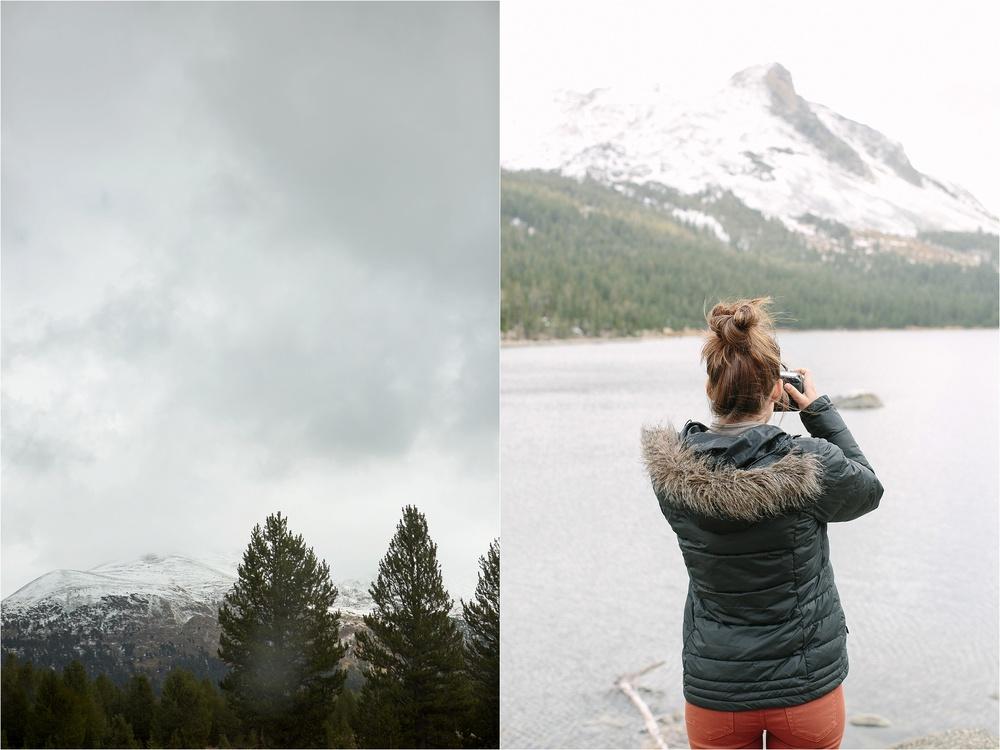 Yosemite,CA_3.jpg