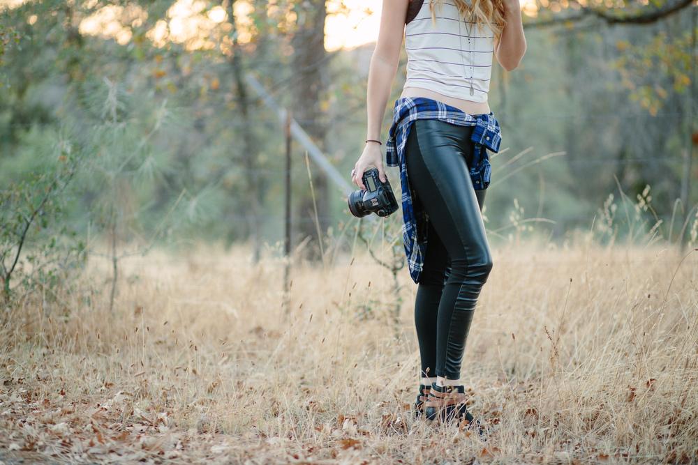 Tiffany J Photography-7.jpg
