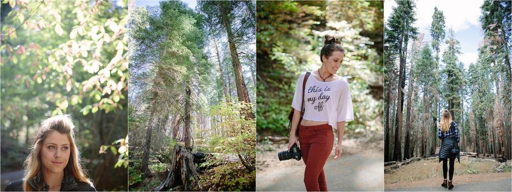 Yosemite,CA_6.jpg