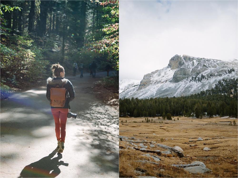 Yosemite,CA_7.jpg