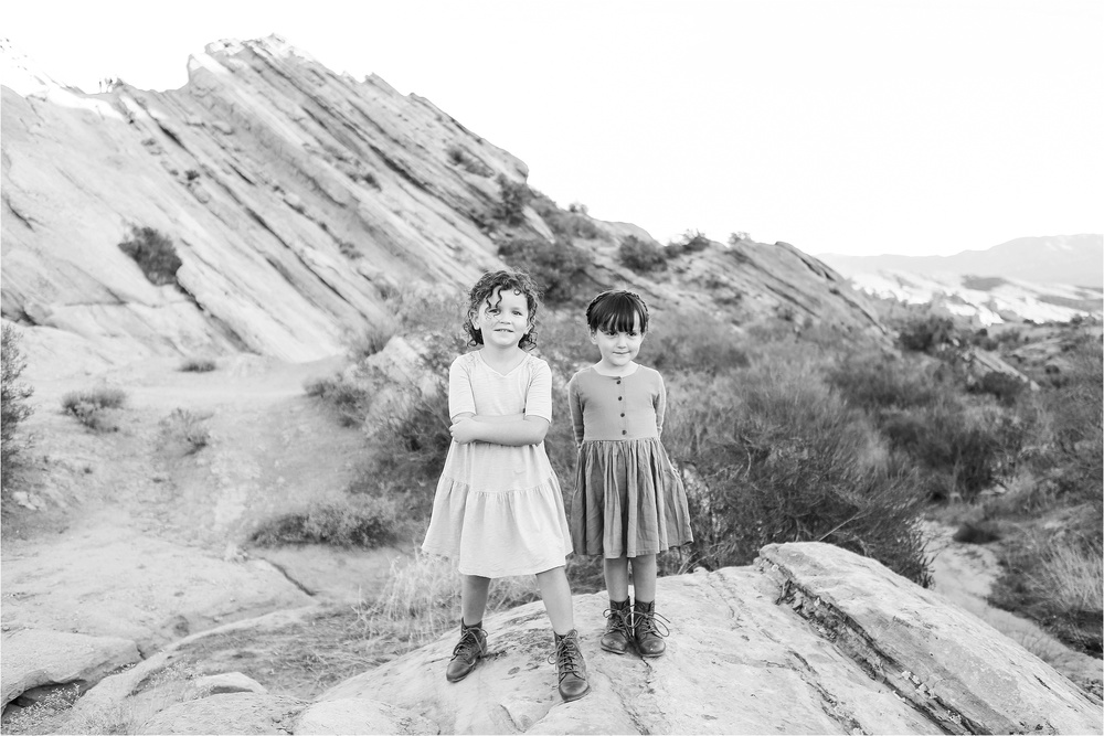 VasquezRocks,CA_25.jpg