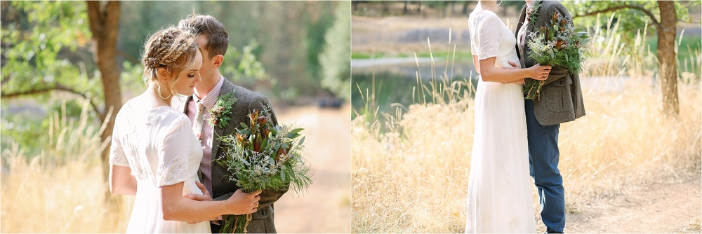 Mariposa, CA_TiffanyJPhotography_16.jpg
