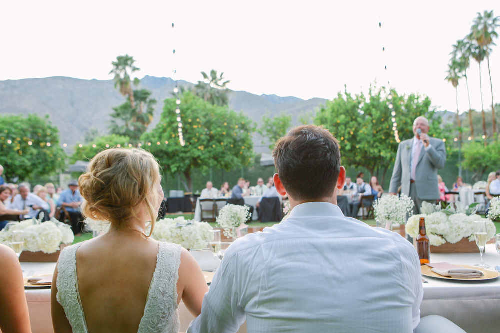 Palm Springs, CA_Tiffany J Photography_24.jpg